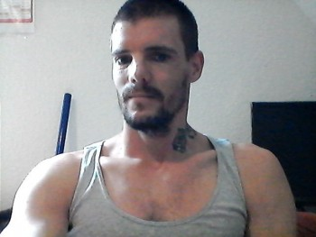 ifa007 34 éves társkereső profilképe