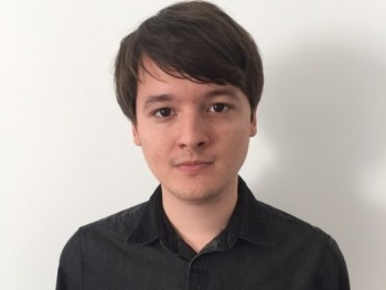 Zeul 27 éves társkereső profilképe