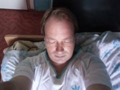 Krisztián Tóth - 44 éves társkereső fotója
