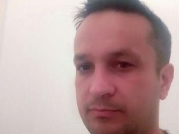 Lac7 42 éves társkereső profilképe