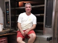 Janos72 - 48 éves társkereső fotója