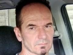 zoli 72 - 48 éves társkereső fotója