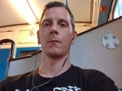 Zsoci78 - 42 éves társkereső fotója