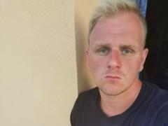Beni1127 - 24 éves társkereső fotója