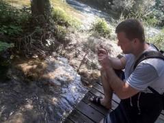 Ricsko - 30 éves társkereső fotója