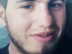protix97 - 23 éves társkereső fotója