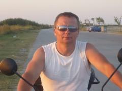 tbasanyi - 48 éves társkereső fotója