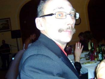 johnny0329 55 éves társkereső profilképe