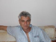 Janko - 45 éves társkereső fotója