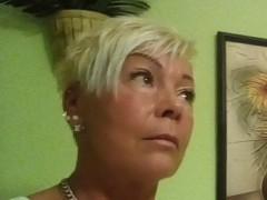 Ildikó Linda - 57 éves társkereső fotója