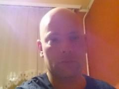 tomyxx - 41 éves társkereső fotója