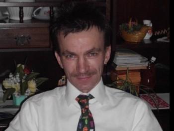 Logen65 55 éves társkereső profilképe