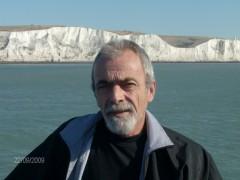 szlankó - 64 éves társkereső fotója