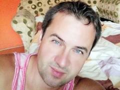 Feróó - 39 éves társkereső fotója
