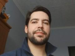 ZoliNemZoltán - 33 éves társkereső fotója