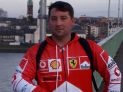 HortóJános - 33 éves társkereső fotója