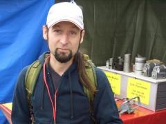 stockingman - 49 éves társkereső fotója