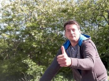Picinyem 35 éves társkereső profilképe