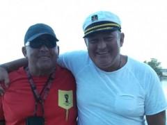 pista13 - 65 éves társkereső fotója