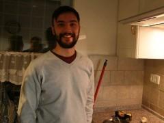 csab35 - 36 éves társkereső fotója