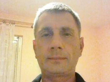 Misimano 47 éves társkereső profilképe
