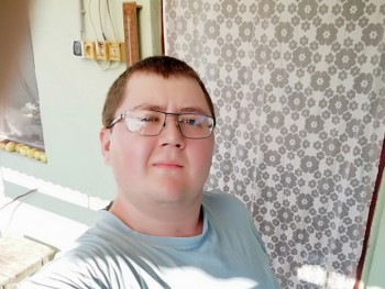 Tibi23 23 éves társkereső profilképe