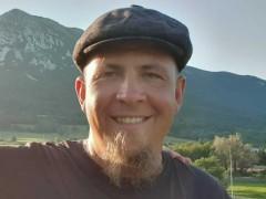 Roland82 - 37 éves társkereső fotója