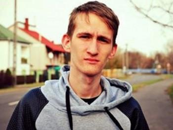 Barati12 23 éves társkereső profilképe