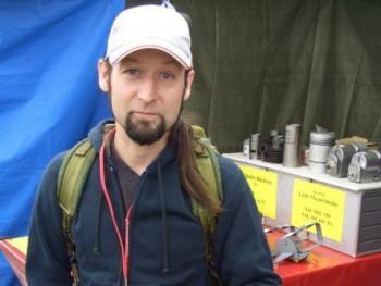 stockingman 49 éves társkereső profilképe