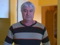 gyurigyuri - 60 éves társkereső fotója