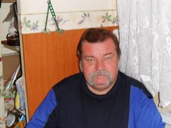 Janitisza 66 éves társkereső profilképe