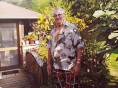remeny19550313 - 65 éves társkereső fotója