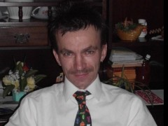 Logen65 - 55 éves társkereső fotója
