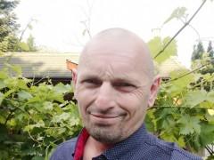 karl73 - 47 éves társkereső fotója