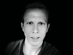 TBalazs9009 - 29 éves társkereső fotója