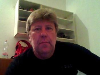 utlacos 51 éves társkereső profilképe