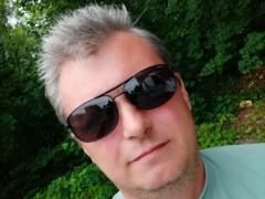 zsolt2012 - 48 éves társkereső fotója