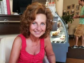 holdfneykata 56 éves társkereső profilképe
