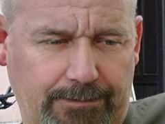 happi - 49 éves társkereső fotója