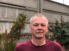 alva - 60 éves társkereső fotója