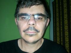 Gyógyegér33 - 41 éves társkereső fotója