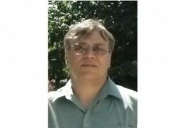 Atyus - 52 éves társkereső fotója