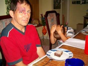 mavoe 51 éves társkereső profilképe