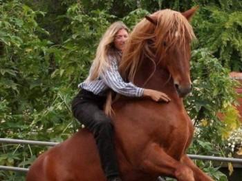 Catharine 52 éves társkereső profilképe