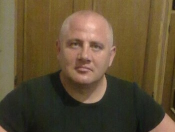 attilamasszor 50 éves társkereső profilképe