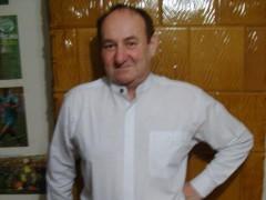 csaba zsolt 59 - 61 éves társkereső fotója