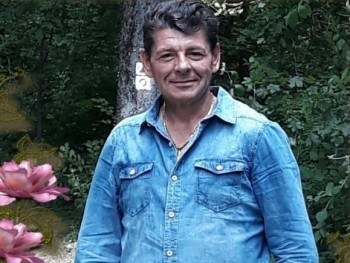 cscs 47 éves társkereső profilképe