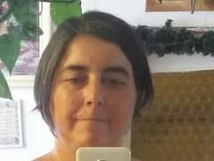 Aghegy - 49 éves társkereső fotója