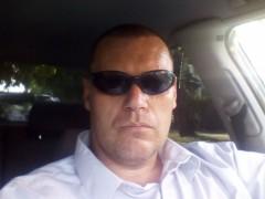 Csabbakka - 42 éves társkereső fotója