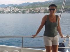 Lana - 56 éves társkereső fotója